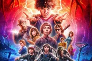 Stranger Things creators accused of stealing plot of show, dismiss...