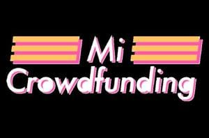 Xiaomi 'Mi Crowdfunding' platform launched in India