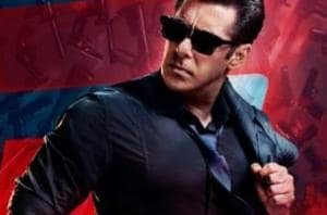 How much money is riding on Salman Khan?