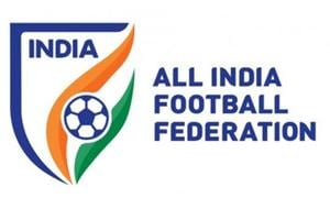 Indian clubs face ban if single football league not started from 2019-20: Fifa-backed report