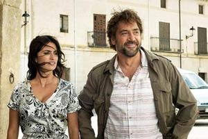 Cannes fest to open with Asghar Farhadi's Spanish work, Everybody...