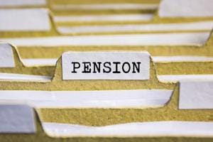 Pensioners can claim Rs 40,000 standard deduction from ex-employers