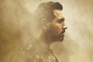 Parmanu teaser: John Abraham declares that it is time for India to...