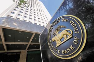 RBI defers new accounting rules for banks by a year