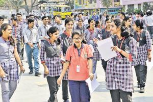 UP JEE BEd 2018: Admit card released at lkouniv.ac.in, here's how to...