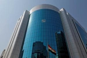 SEBI's new rules on debt issuance may slow down bond sales further