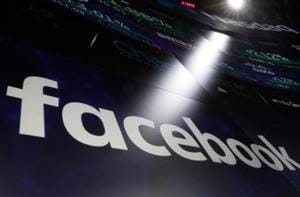 Facebook leak: Details of over 5.6 lakh Indian users may have been...