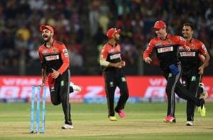 Airtel, Jio users can stream IPL 2018 on Hotstar without subscription:...