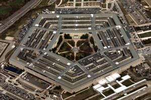 Pentagon concerned over Russian sanctions' implications on India-US...