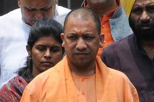 After Savitri Bai Phule, another Dalit BJP MP blasts Yogi govt for...