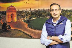 Flipkart ties up with MakeMyTrip, will offer travel tickets on its...