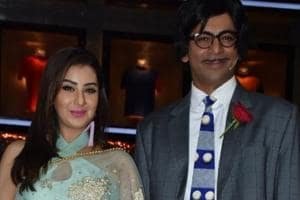 Sunil Grover launches new show Dhan Dhana Dhan, says he is willing to...
