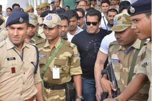 Salman Khan case verdict today: Rooftop snipers, anti-terror squad,...
