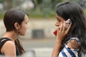 TRAI issues discussion paper on revamping mobile number portability