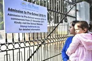 Delhi govt and private schools to be graded based on academics,...