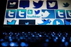 Indian government made 315 Twitter account removal requests in 2017