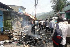 Fake Facebook post stokes communal tension in Rudraprayag district, 3...
