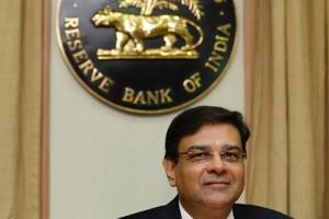RBI optimistic about Indian economy as trade war looms