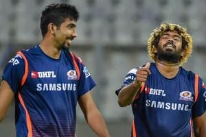 IPL2018: Jasprit Bumrah world's No 1 limited-overs bowler - Shane...