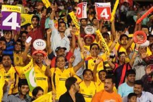 IPL 2018 Live Streaming: Mumbai Indians vs Chennai Super Kings - Where...