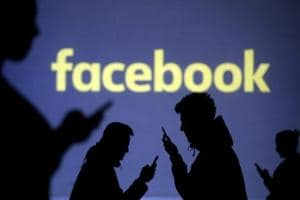 Facebook data leak: the big message for India is need for a robust...