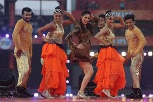 IPL 2018: When and where to watch IPL opening ceremony, live coverage...