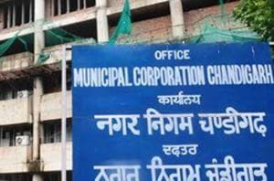 A section of officials in the MC said there might be delay in disbursal of committed expenditure from June, as income from internal sources — such as water bills — is generated every alternate month while the Centre's grant comes on quarterly basis.