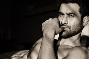 Freddy Daruwala on the flip side of playing the baddie: It's only in...