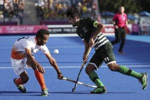 2018 Commonwealth Games: Indian hockey team held to 2-2 draw by...