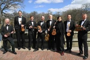 Bonsai guitar: Here's how this orchestra is popularising the ukulele,...