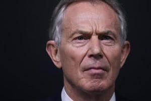 Tony Blair, Prime Minister of Great Britain and Northern Ireland from 1997 to 2007, will speak at HT-MintAsia Leadership Summit in Singapore.