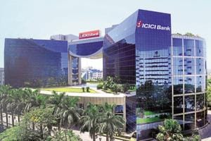 ICICI Bank's CEO Chanda Kochhar has not been named in the CBI's preliminary investigation into the Rs 3,250 crore loan given by the bank to Videocon Group. Her husband Deepak, however, is being investigated.