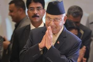 India to seek security commitments, up defence ties with Nepal in...