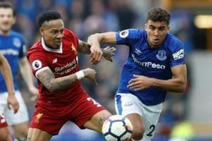Premier League: Liverpool, Everton draw blanks in Merseyside derby