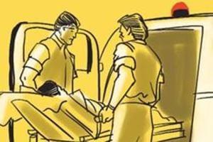 Eight killed as truck hits two auto-rickshaws in MP's Katni district