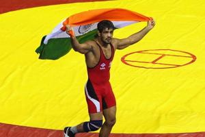 How 2018 Commonwealth Games cost Indian wrestling stars a World Cup...