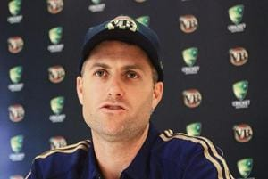 Kolkata Knight Riders' fielding last year was one of the worst: Simon...