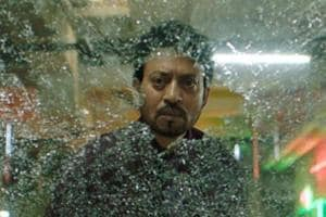 Irrfan Khan's Blackmail makes Rs 6.6 crore in two days, business...