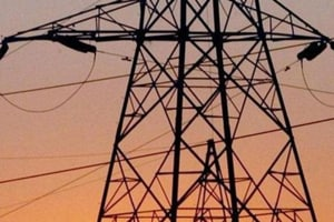 The government, in a letter to the regulator, has reiterated its commitment to give payment to the PSPCL.