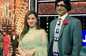 Sunil Grover and Shilpa Shinde win fans over with new show Dhan Dhana...