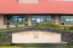 Body in forest hill resort: 11 days on, Sandhu fails to join probe