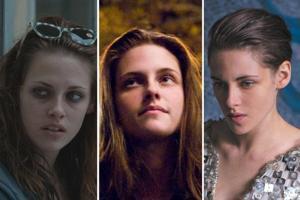 On Kristen Stewart's birthday, watch 9 films she made to purge herself...