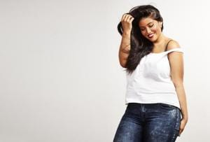 Embrace your curves. Here are 8 tips for women to style plus-size...