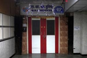 Overburdened facilities to blame for MRI death at Nair Hospital:...