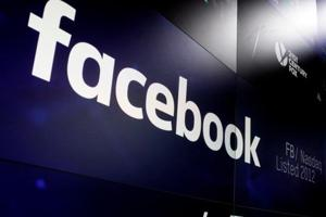 Facebook suspends Canadian political consulting firm amid data mining...