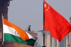 India slaps anti-dumping duty on import of phosphorus pentoxide from...
