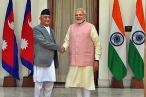 Why India must deliver on the promises it has made to Nepal