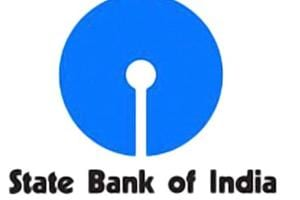 SBI, PNB put 15 NPAs worth Rs 1,063 cr for sale, to conduct e-auction...