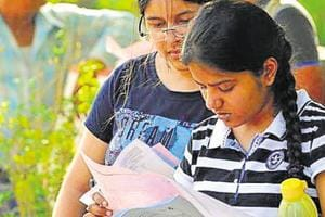 Analysis of JEE Main 2018 examination by an expert
