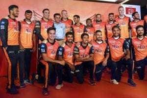 IPL 2018: Sunrisers Hyderabad coach Tom Moody wants players to play...